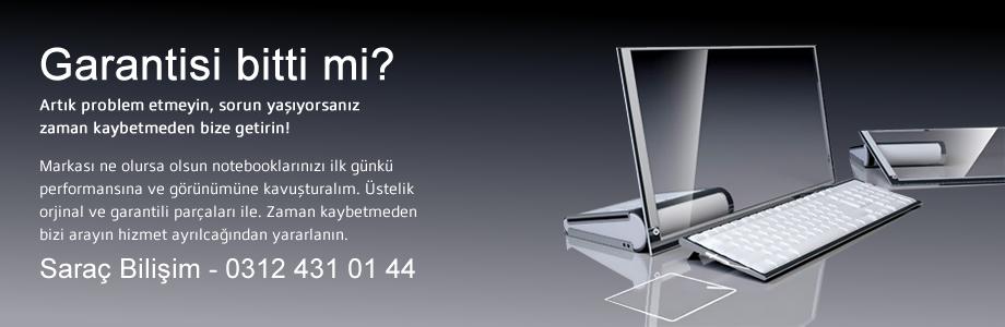 Ankara Bilgisayar Tamiri Rotating Header Image